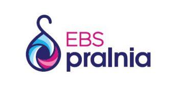 Pralnia EBS