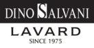 Dino Salvani