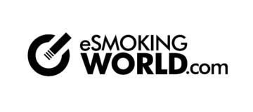 E-smoking World