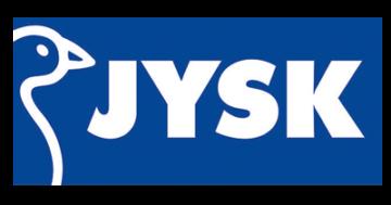 Nowa gazetka Jysk