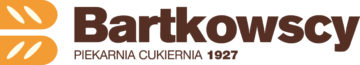 Piekarnia Bartkowscy