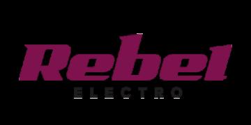 SuperOkazje w Rebel Electro!