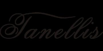 Tanellis