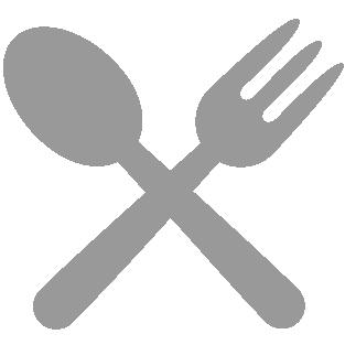 Strefa restauracyjna z udogodnieniami dla dzieci