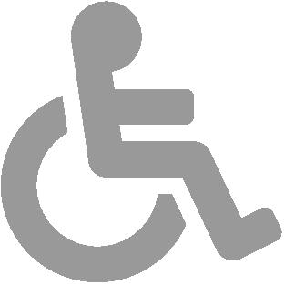 Wypożyczenie wózka inwalidzkiego