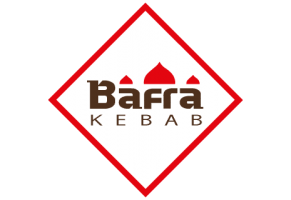 Kebab Bafra